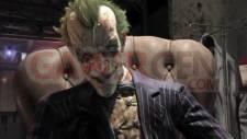 batman_arkham_asylum_2 Capture plein écran 17122009 113610.bmp