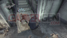 Batman-arkham-asylum-3D-screenshots-12