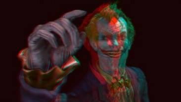 batman_arkham_asylum_goty_3d batman-arkham-asylum-in-3d-vision-discover-2