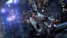 batman_arkham_city_02062011_01