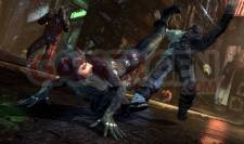 batman_arkham_city_02062011_02
