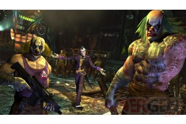 Batman-Arkham-City_03-03-2011_screenshot-1