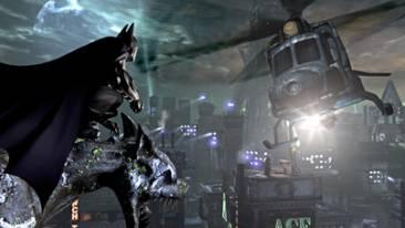 Batman-Arkham-City_09-07-2011_screenshot-6