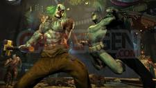 Batman-Arkham-City_11-03-2011_screenshot-3