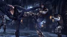 Batman-Arkham-City_14-10-2011_screenshot (1)