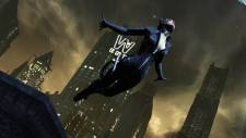 Batman-Arkham-City_14-10-2011_screenshot (2)