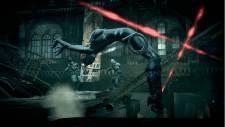 Batman-Arkham-City_14-10-2011_screenshot (3)