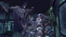 Batman-Arkham-City_14-10-2011_screenshot (6)