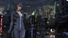 Batman-Arkham-City_14-10-2011_screenshot (8)