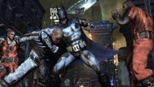 Batman-Arkham-City_14-10-2011_screenshot