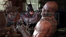 Batman-Arkham-City_14