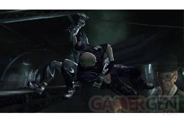 Batman-Arkham-City_16-03-2011_screenshot-2