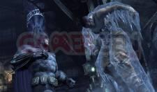 Batman-Arkham-City_17-08-2011_screenshot-4