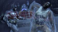 Batman-Arkham-City_17-08-2011_screenshot-5