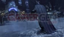 Batman-Arkham-City_17-08-2011_screenshot-6