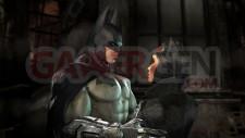 Batman-Arkham-City_22