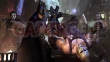 Batman-Arkham-City_24