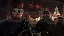 Batman-Arkham-City_25