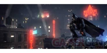Batman-Arkham-City_26