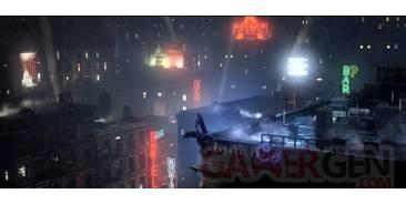 Batman-Arkham-City_29