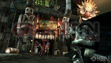 Batman-Arkham-City_39-screenshot_14022011