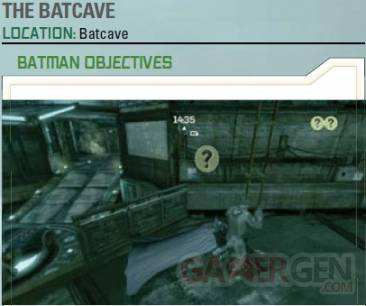 batman-arkham-city batcave