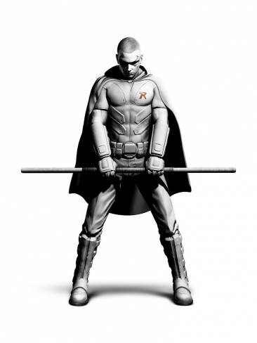 batman_arkham_city_divers_21062011_01_robin
