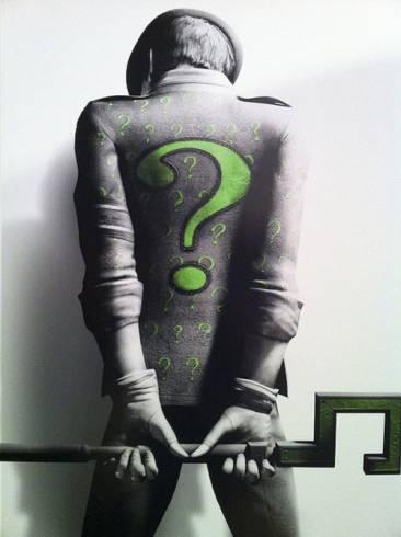 Batman-Arkham-City-Image-Homme-Mystere-28-06-2011