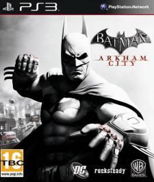 batman-arkham-city-jaquette-cover-boxart-09062011