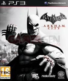 batman-arkham-city-jaquette-cover-boxart-09062011