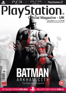 Batman-Arkham-City_OPSM