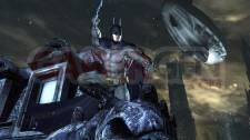 batman-arkham-city-screenshot-08062011-01