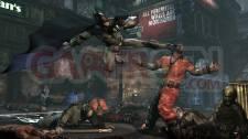 batman-arkham-city-screenshot-08062011-02