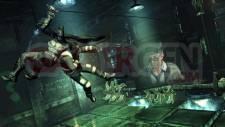 batman-arkham-city-screenshot-08062011-03