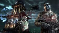 batman-arkham-city-screenshot-08062011-05