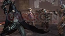 batman-arkham-city-screenshot-08062011-06