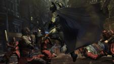 batman_arkham_city_screenshot_18102011_001
