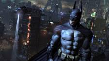 batman_arkham_city_screenshot_18102011_004