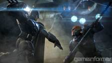Batman-Arkham-Origins_09-04-2013_screenshot-1