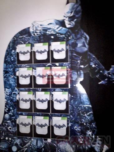 Batman-Arkham-Origins_18-04-2013_art