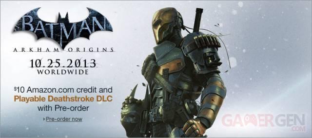Batman-Arkham-Origins_19-05-2013_bonus-Deathstroke