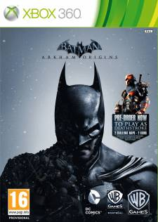 Batman-Arkham-Origins_20-05-2013_jaquette (1)