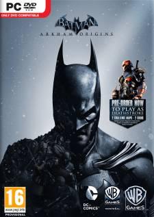 Batman-Arkham-Origins_20-05-2013_jaquette (2)
