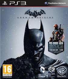 Batman-Arkham-Origins_20-05-2013_jaquette (3)