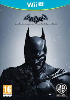 Batman-Arkham-Origins_20-05-2013_jaquette (4)