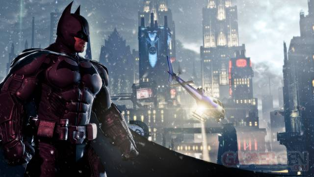 Batman-Arkham-Origins_20-05-2013_screenshot (1)