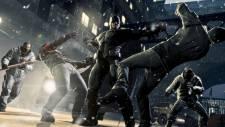 Batman-Arkham-Origins_20-05-2013_screenshot (3)