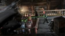 Batman-Arkham-Origins_20-05-2013_screenshot (4)