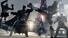 Batman-Arkham-Origins_20-05-2013_screenshot (5)