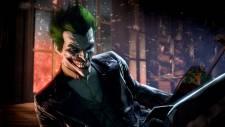 Batman-Arkham-Origins_20-05-2013_screenshot (6)